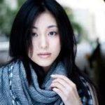青山倫子は結婚してるの?彼氏は?逃れ者おりんでブレイクも実はモデル界のCM女王