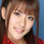 元AKB48高橋みなみの電通乱痴気パーティー激写?枕営業現場の写真がリアル過ぎた